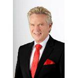 MHW Haas Wohnbau GmbH