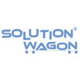 Solution Wagon
