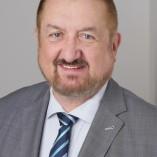 UBK Unternehmensberatung Klinger