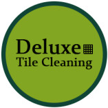 Best Tile and Grout Cleaning Hobart