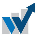 WebWonder GmbH