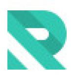 ratisbona.digital - regionales online marketing