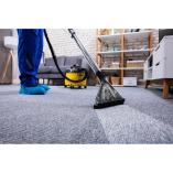 Carpet Cleaning Smithfield Plains