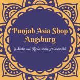 🇮🇳Punjab Asia Shop 🍛 🌍