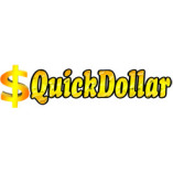 QuickDollar