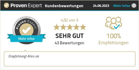 Kundenbewertungen & Erfahrungen zu Pflegehelden® Pinneberg. Mehr Infos anzeigen.