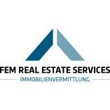 FEM Real Estate Services