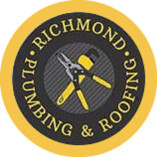 Richmond Plumbing & Roofing