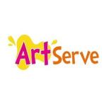 Art-Serve