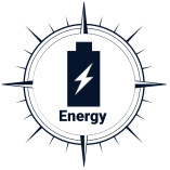 Best Way Services Energy