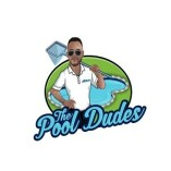 The Pool Dudes