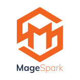 magespark