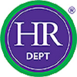 The HR Dept Bristol, Bath and North Somerset