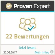 Erfahrungen und Bewertungen zu hygro care Esser GmbH