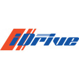 iDrive Auto Sale