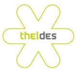 Thelen Design
