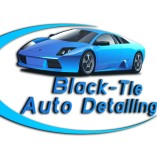 Black-Tie Auto Detailing