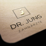 Dr. Jung Zahnärzte