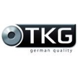 TKG GmbH