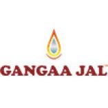 Gangaa jal