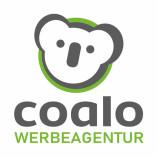 coalo GmbH