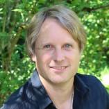 Sebastian Vahl