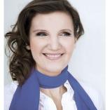 Erfolgscoaching Dr. Anja Walter-Ris