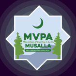 MVPA Musalla