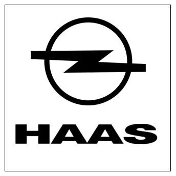 Autohaus Georg Haas GmbH & Co. KG