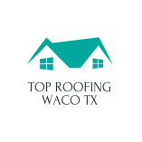 Professional Roofers Waco Tx