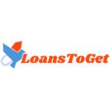 Loanstoget
