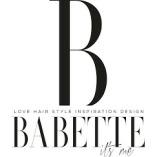 Babette it's me