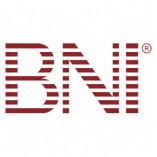 BNI Homburger Land