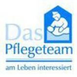 Das Pflegeteam Behrens UG (haftungsbeschränkt)