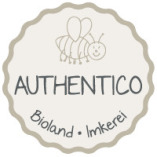 Authentico. Bioland Imkerei