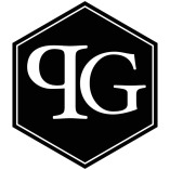 PG-Solution