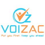 Voizac Inc