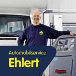 Automobilservice Ehlert GmbH & Co. KG