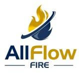 Allflow Fire – Hydrant Booster Test - Fire Truck Booster Test Pty Ltd