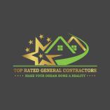 Top Rated General Contractors