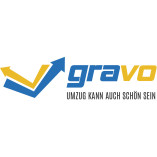 Gravo Moving + Relocation GmbH