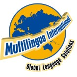 Multilingua International GbR