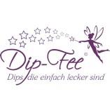 Dipfee - Dips die einfach lecker sind!