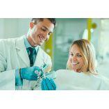 Adv. Emergency Dentist Cincinnati