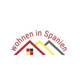 wohnen-in-spanien