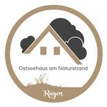 Ostseehaus am Naturstrand