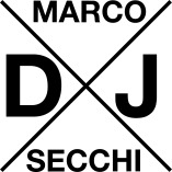 "DJ Marco Secchi ""Your Event in my Hand"""