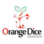 orangedice