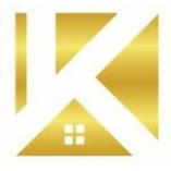 Immobilienagentur Kuhn logo