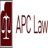 APC Personal Injury Lawyer